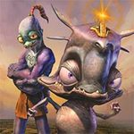 Oddworld: Munch's Oddysee for Android