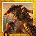 Oddworld: Stranger's Wrath for Android