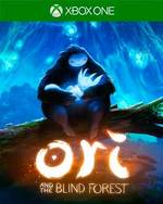 Ori and the Blind Forest for Xbox One