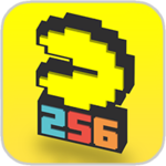PAC-MAN 256 - Endless Arcade Maze for iOS