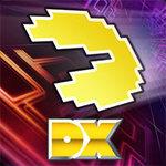 PAC-MAN CE DX