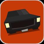 Pako - Car Chase Simulator for iOS