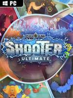 PixelJunk Shooter Ultimate for PC