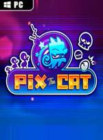 Pix the Cat for PC