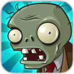 Plants vs. Zombies for iOS