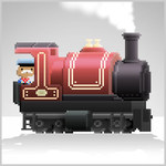 Pocket Trains for Android