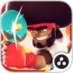 Power Ping Pong for iOS