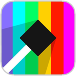 .PXL for iOS