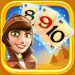 Pyramid Solitaire Saga for Android