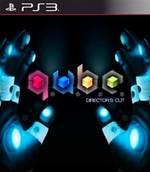 Q.U.B.E: Director's Cut for PlayStation 3