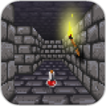 QuestLord for iOS