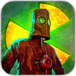 Radiation Island for iOS