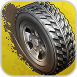 Reckless Racing 3 for iOS