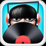 Record Run for iOS