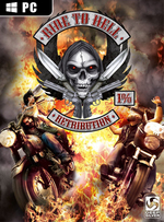 Ride to Hell: Retribution for PC