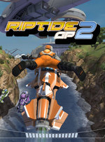 Riptide GP2 for PC