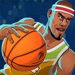 Rival Stars Basketball for Android