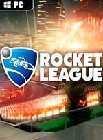 Rocket League for PC