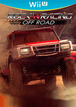 Rock 'N Racing Off Road for Nintendo Wii U