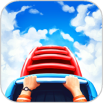 RollerCoaster Tycoon 4 Mobile for iOS