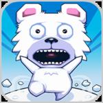 Roller Polar for iOS