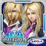 RPG Fanatic Earth for Android