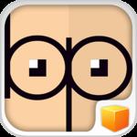RubPix for iOS