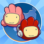 Scribblenauts Unlimited for Android