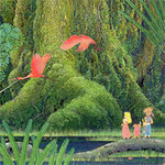 Secret of Mana for Android