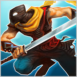 Shadow Blade Zero for Android
