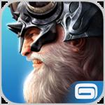 Siegefall for iOS
