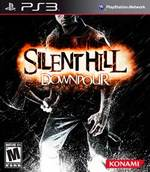 Silent Hill: Downpour for PlayStation 3