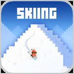 Skiing Yeti Mountain for iOS
