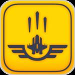 Sky Force 2014 for iOS