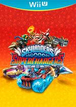 Skylanders: SuperChargers for Nintendo Wii U