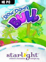 Slow Down, Bull for PC