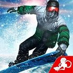 Snowboard Party 2 for Android