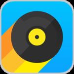 SongPop 2 for iOS