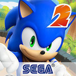 Sonic Dash 2: Sonic Boom for Android
