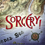 Sorcery! for Android