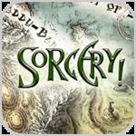 Sorcery! 3 for iOS