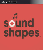 Sound Shapes for PlayStation 3