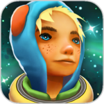 Space Heads! for iOS