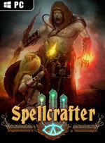 Spellcrafter for PC