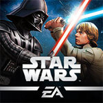 Star Wars: Galaxy of Heroes for Android