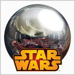 Star Wars Pinball 6