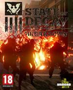 State of Decay: Breakdown for Xbox 360