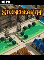 Stonehearth for PC