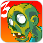 Stupid Zombies 3 for iOS