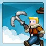 Super QuickHook for Android